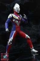 S.H. Figuarts -Shinkocchou Seihou- Ultraman Tiga Multi Type 26