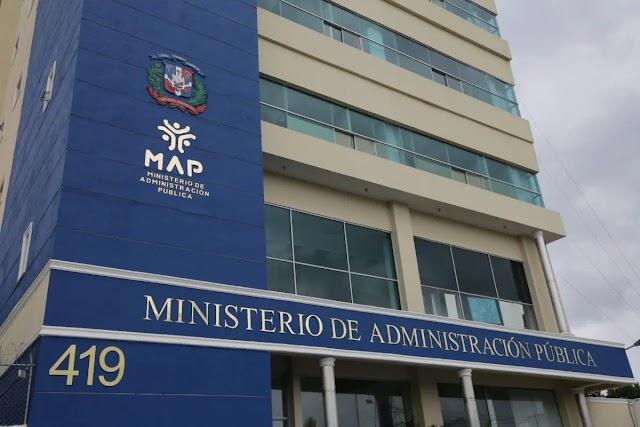 Desde el 18 de octubre, para ingresar a instituciones públicas exigirán tarjetas de vacunación
