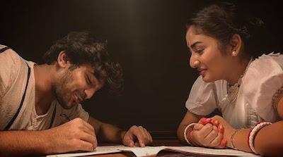 Barrister Babu 13th October 2021 Written Update: Anirudh and Bondita make new beginnings