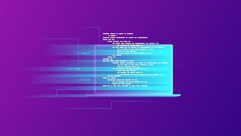 Learn C++ from Scratch in Hindi Urdu [Free Online Course] - TechCracked