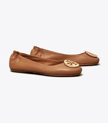 Sepatu Reva