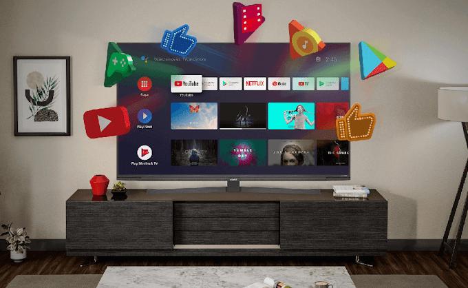 En iyi 4K televizyon tavsiyeleri 2021