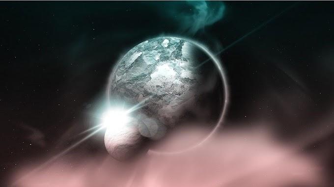 Конец ретроградности Плутона: кого затронут счастливые перемены в октябре 2021 года