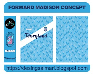 Forward Madison Concept Vector FREE DOWNLOAD