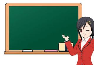 إعلان توظيف معلمات للعمل لدى مركز رنا المستقبل الثقافي في إربد.