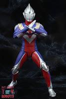 S.H. Figuarts -Shinkocchou Seihou- Ultraman Tiga Multi Type 25