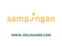 Loker Jogja, Sleman dan Magelang di Sampingan Sales, Promotor SGS, Estimator