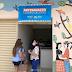 """Alto do Rodrigues: SM de Cultura e Turismo convoca artesão para apresentar regimento interno da """"Lojinha de Artesanato"""""""
