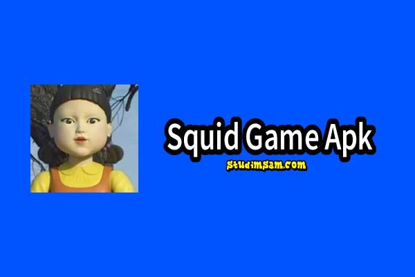 squid game apk