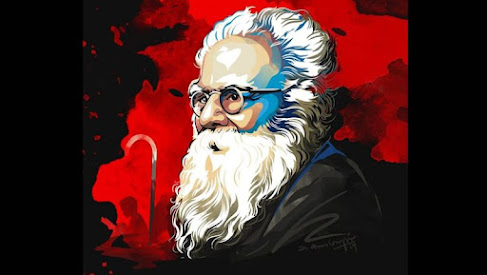 Quotes By Periyar That Remain Relevant Even Today