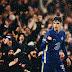 Segunda parte de la tercera jornada Champions League