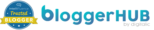 trusted blogger