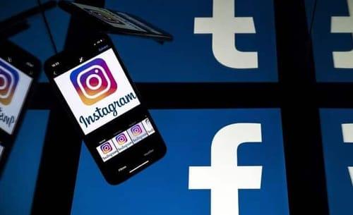 Facebook struggled to fix massive outage