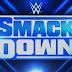 Revelado combates do Queen´s Crown e King of The Ring para o SmackDown