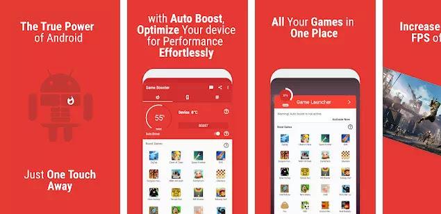 aplikasi Game Booster Android-2