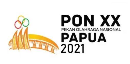 Klasemen Medali PON Papua 2021, Jabar Kukuh di Puncak