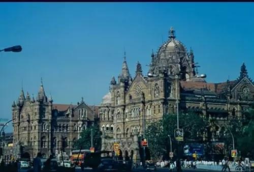 द बिग पिक्चर क्विज(TBP) : इस इमारत का नाम किस ऐतिहासिक व्यक्ति के नाम पर रखा गया है?