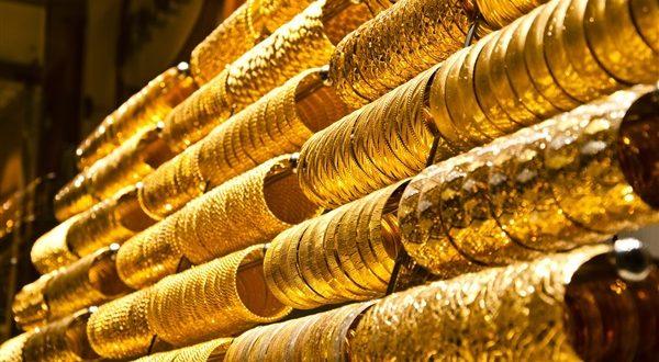 سعر مصنعية الذهب اليوم في مصر 2021