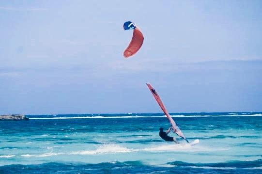 BPPD Lotim akan gelar Festival Selancar Layang di Pantai Kaliantan