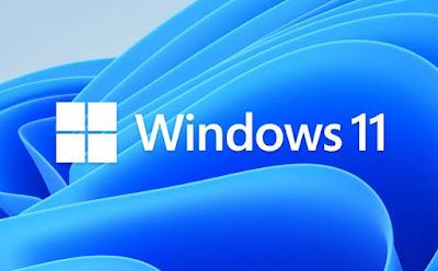 PC Windows 11