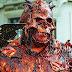 [News] Na semana do Dia das Bruxas, Canal Brasil exibe programação especial com filmes de terror