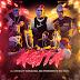 MC PEDRINHO - AGITA (FEAT DJ WESLEY  GONZAGA E MC RICK ) (DOWNLOAD /BAIXAR) 2021