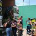 Prefeitura de Manaus doa 800 mudas no Parque das Nações