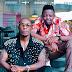 AUDIO   Domokaya Ft Linex Sunday - Madeni (Mp3) Download