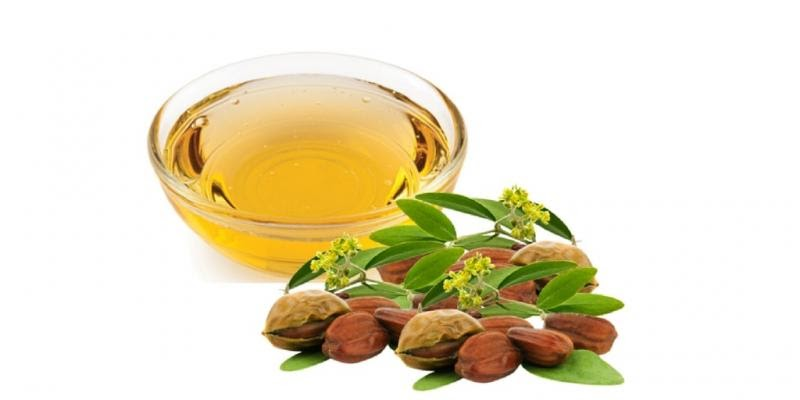 What are Tallow fatty acids and how are they obtained?