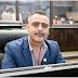 Presidirá Diputado Óscar Castro Comisión de Salud en el Congreso del Estado