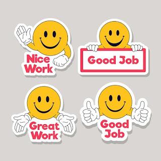 اعلان توظيف موظف تخصص إدارة الأعمال أو أي مجال ذي علاقة - و لا يشترط الخبرة.