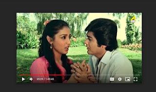 জ্যোতি ফুল মুভি (১৯৮৮) | Jyoti Full Movie Download & Watch Online