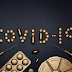 Molnupiravir, Kandidat Baru Obat COVID-19?