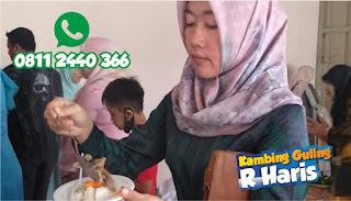 Catering Kambing Guling Ciwidey Bandung, kambing guling ciwidey bandung, catering kambing guling ciwidey, kambing guling ciwidey, kambing guling bandung, kambing guling,