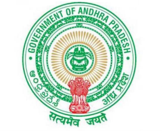 Andhra Pradesh Public Service Commission APPSC AE Recruitment 2021 – 190 Posts, Salary, Application Form - Apply Now