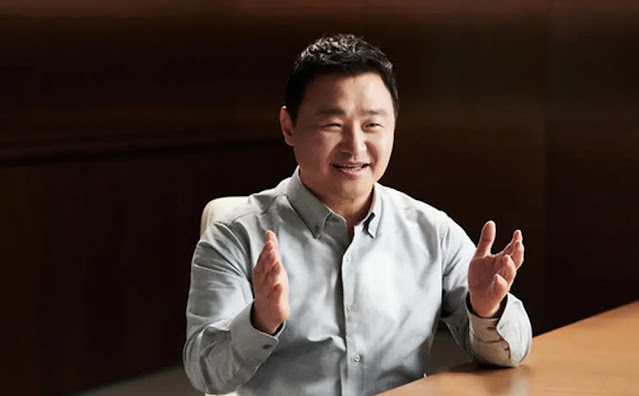 Lack of chips, Samsung's 'boss' went to the US to ask for more but was refused