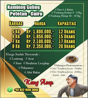 Harga Kambing Guling Cidadap Bandung, harga kambing guling cidadap, kambing guling cidadap bandung, kambing guling cidadap, kambing guling bandung, kambing guling,