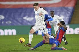 انتهت مباراة ليستر سيتي ضد كريستال بلس بالتعادل 2-2 من الأسبوع السابع من الدوري الإنجليزي
