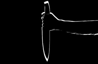 Analisis Psikologis Kasus Pembunuhan dan Mutilasi Manajer HRD di Apartemen Kalibata City