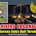 PUTUSAN KASASI MA Nomor 1712K/Pdt/2020  BUKAN DASAR LEGALITAS PSHT