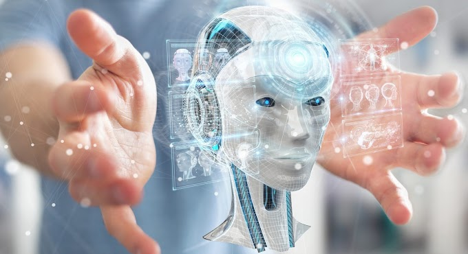 How is Artificial Intelligence Revolutionizing the Mobile Application Industry?