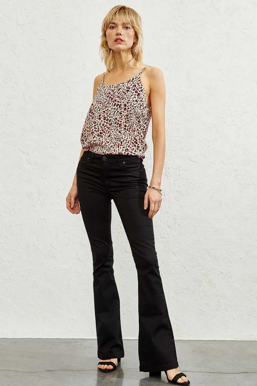 jean oxford mujer cuesta blanca jeans de moda 2022