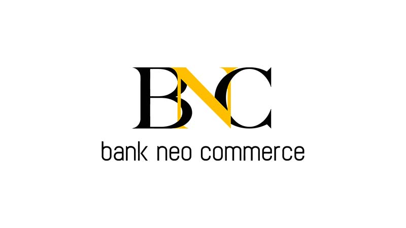 Lowongan Kerja PT Bank Neo Commerce Tbk