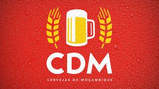 A Cervejas De Moçambique (CDM) Disponibiliza (02) Vagas Emprego Neste Sábado 21 De Agosto De 2021