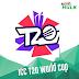 Namibia vs Ireland, 11th Match, Group A - Live sportshulk.com