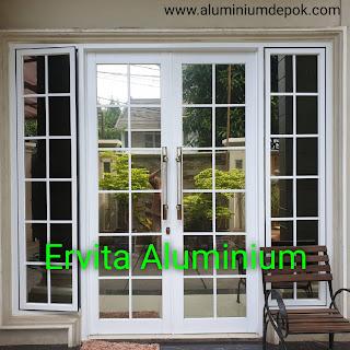 Kusen-dan-pintu-aluminium