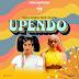 AUDIO l Spice Diana ft Zuchu - Upendo l Download