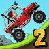 Hill Climb Racing 2 Mod Apk 1.43.4 [Unlimited money](100% Working, tested!)