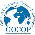 GOCOP inducts new members