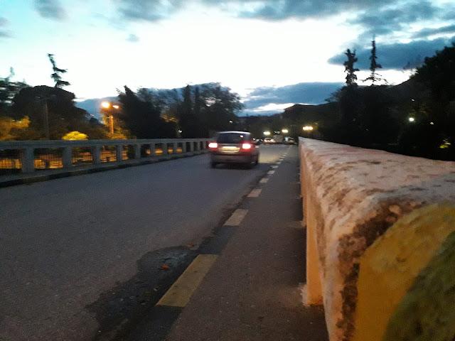 33 νέα κρούσματα κορονοϊού ανακοίνωσε ο ΕΟΔΥ στην Ξάνθη